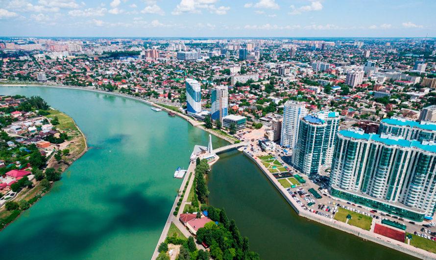 На Кубани продлили режим самоизоляции